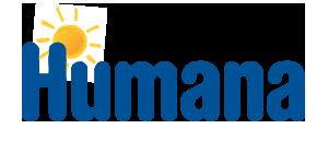HumanaSconty