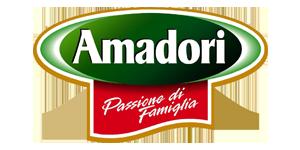 AmadoriSconty