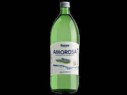 Acqua Amorosa